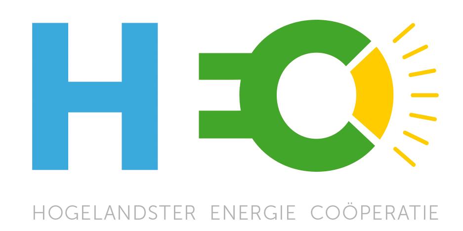 De Hogelandster Energie Cooperatie